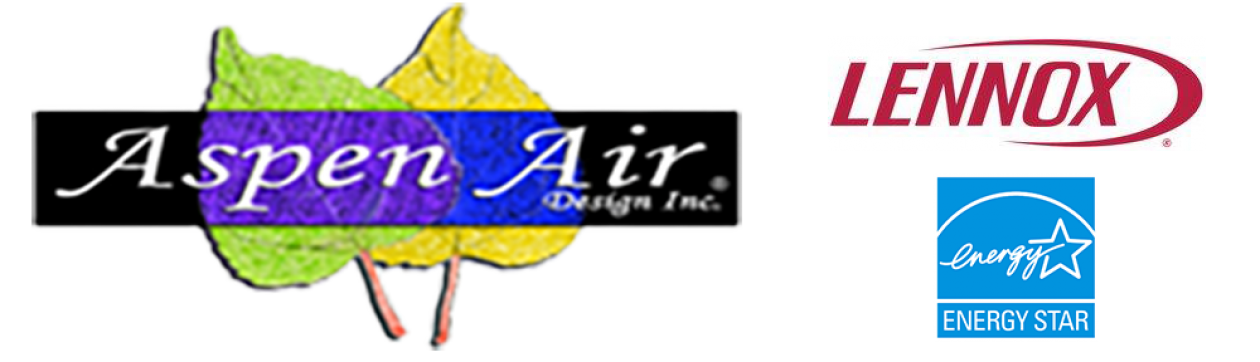 Aspen Air Design